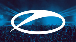 Label-A-State-Of-Trance