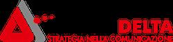 pubblidelta-logo-1.png