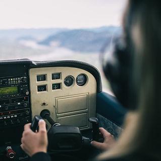 helicopter-983979_bearbeitet.jpg