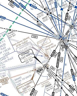 IFR_high_altitude_en_route_chart_-_Brasi