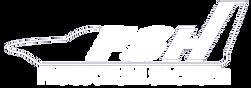 76dde8cc13b4c6bd1012599c4815a3eb_logo1.p