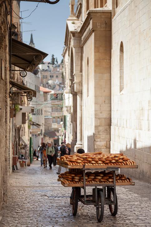 Altstadt_Jerusalem