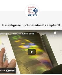 michaelsbund_buch_monat_mai_03.png