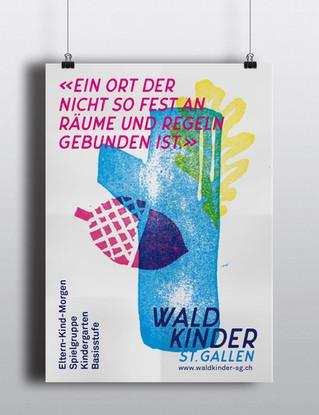 Poster_Waldkinder.jpg
