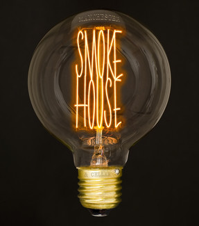 Smokehouse Edison bulb 72.jpg