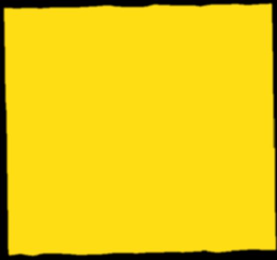 yellow box bg.png