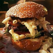 website burgers 13.jpg