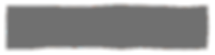 grey title box.png