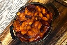 pitmaster beans.jpg