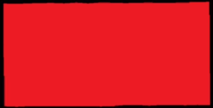 red box bg2.png
