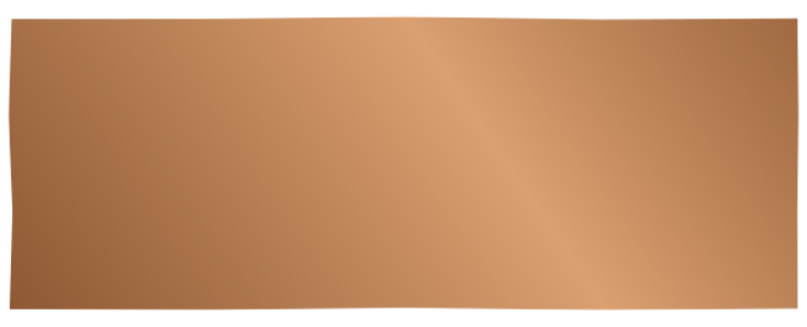 big smoke bronze box.png