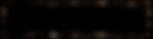 black title box.png