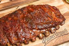 full rack ribs.jpg