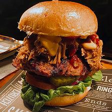 website burgers 14.jpg