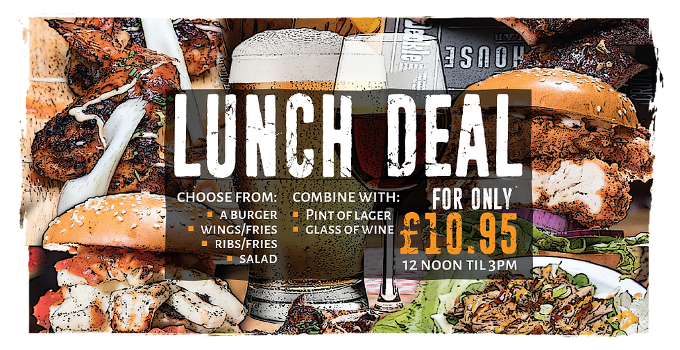 lunch deal page header offer.png