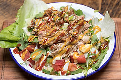 salad pulled pork.jpg