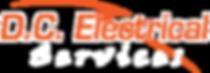 DC Electrical (Northwest) Ltd's Logo
