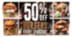 burger page header offer.png