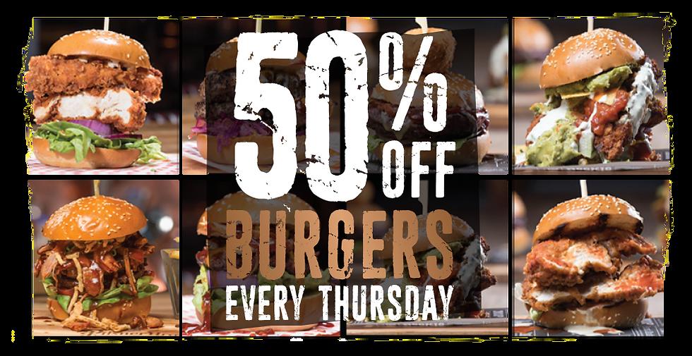 burger page header offer.png