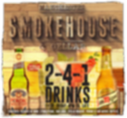 Smokehouse new 241 drinks website.png