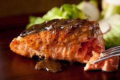 maple salmon.jpg