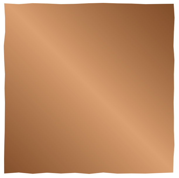 website square box bronze.png