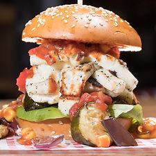 website burgers 9.jpg