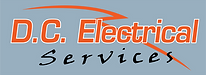 DC Electrical (Northwest) Ltd's Logo