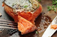 blackened cajun salmon.jpg