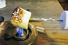 marshmallow 2.jpg
