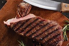 sirloin steak.jpg