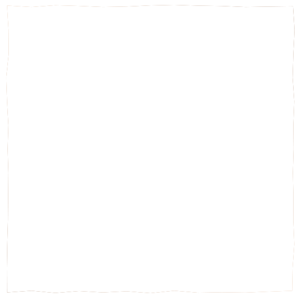 website square box white.png