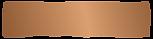bronze title box.png