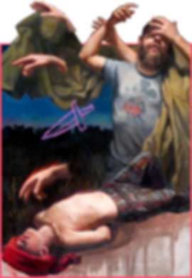 iconoclast panel.png