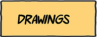 drawings box.png