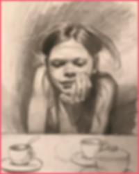 drawing panel.png