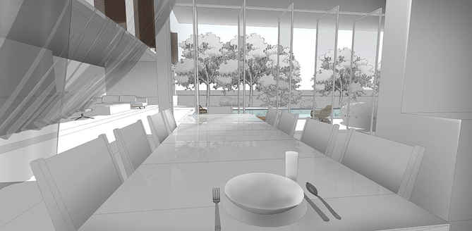 Guest Dining Area.jpg