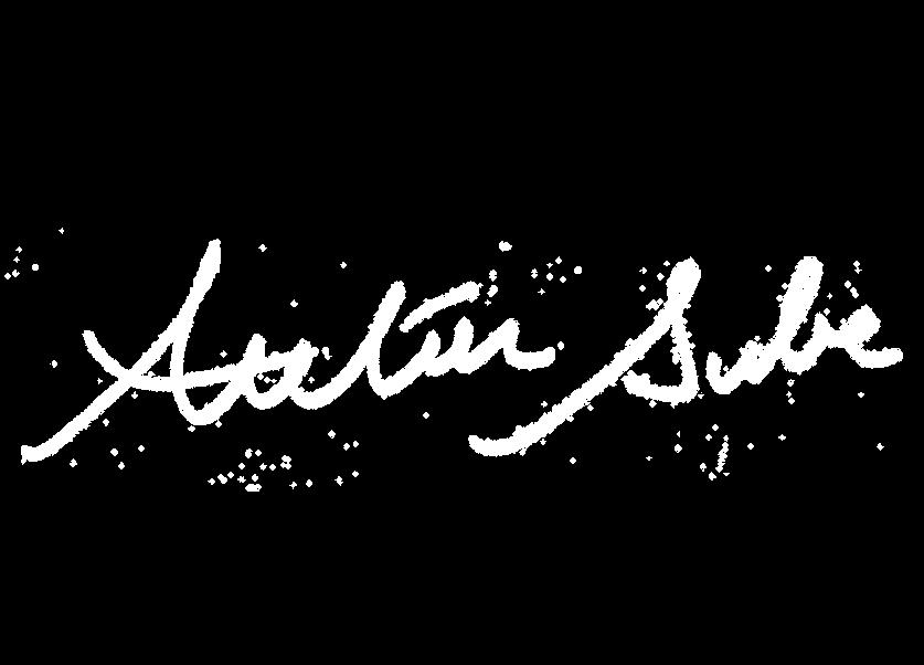 Atelier Sube logo