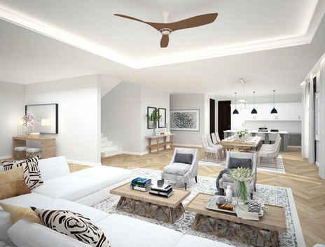 lounge area insta.jpg