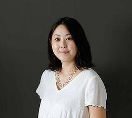 Ayako copy.jpg