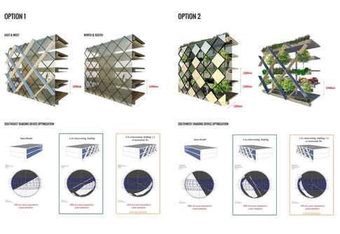 facade design.jpg