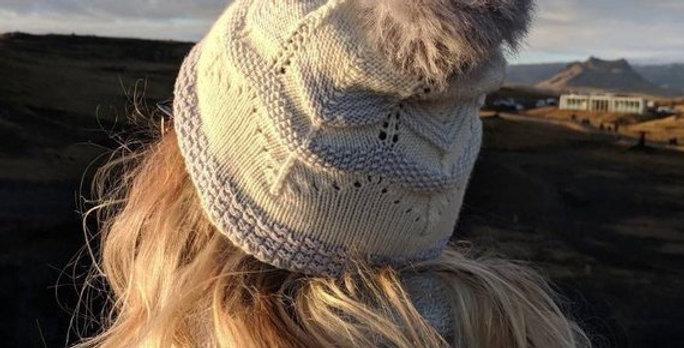 Brumal Hat Pattern