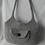 Thumbnail: Sweetwater Bag Knitting Pattern