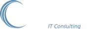 globality_logo