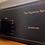 EWA The Claymore amplifier. Colin Wonfor, EWA, Inca Tech, Magnum, Tellurium Q, Naim
