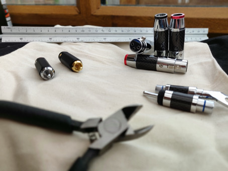 LS-40 & Plugs
