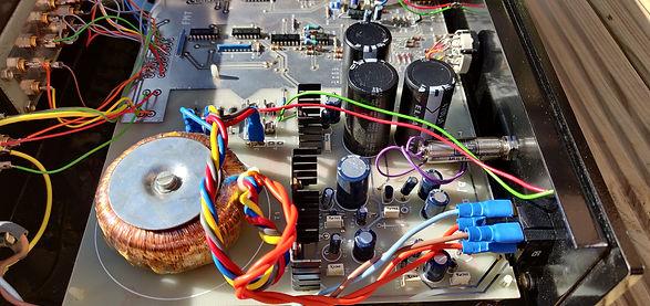 Inca Tech Claymore FMT internal.jpg