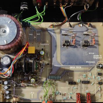 Claymore-ISS6-internal-1.jpg