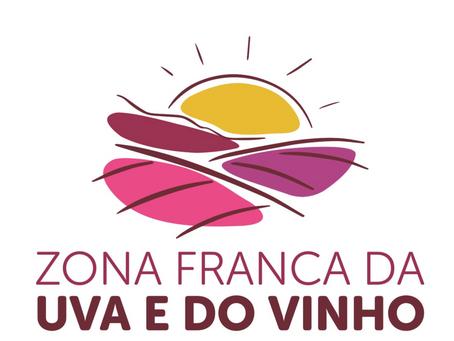 A Zona Franca da Uva e do Vinho vai acontecer!