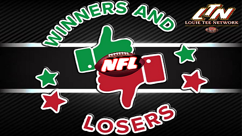 Wins & Losses NEW.png